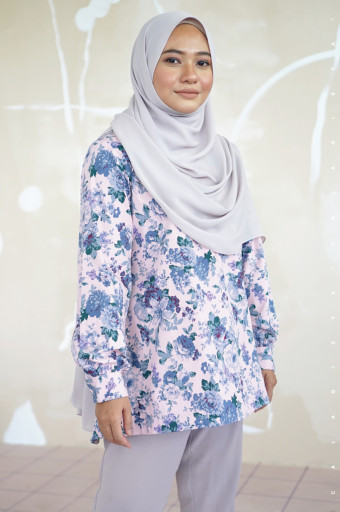 Rere Blouse In Q6