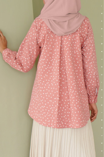 Rere Blouse In R10