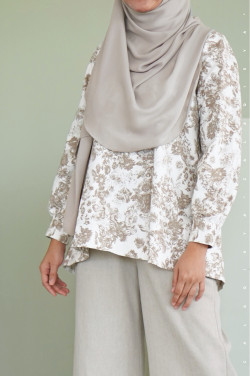 Rere Blouse In S13